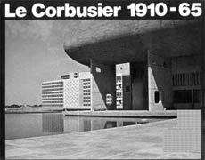 دانلود کتاب معماری : بخش دوم از کتاب آثار کامل لکوربوزیه