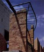 دانلود کتاب معماری : راسم بدران