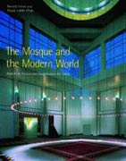 [تصویر:  the-mosque-and-the-modern-world.jpg]